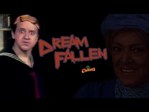 Dream Fallen (Loquendo)