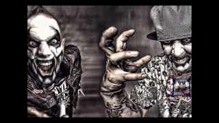 14 - 2nd 2 No 1 - Twiztid - Abominationz (2012)