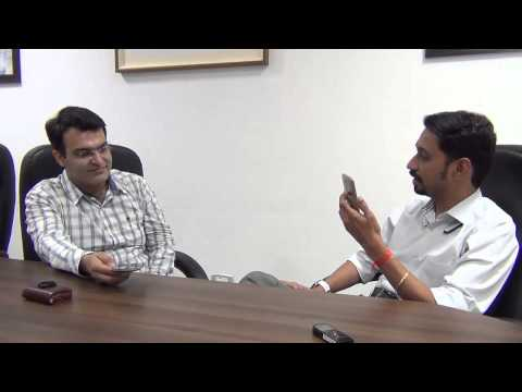 Interview: LG India Marketing Head On Products Roadmap, Wearable, Nexus & LG Phablets