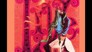 Grateful Dead - St. Stephen - Live 1969 (HQ Audio)