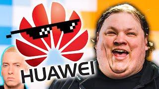 huawei-s-back