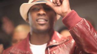 Skepta - Oynama Sikidim Sikidim +HD Video with Lyrics (Official Music)
