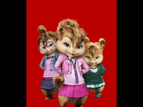 The Chipettes - Single Ladies.mp3
