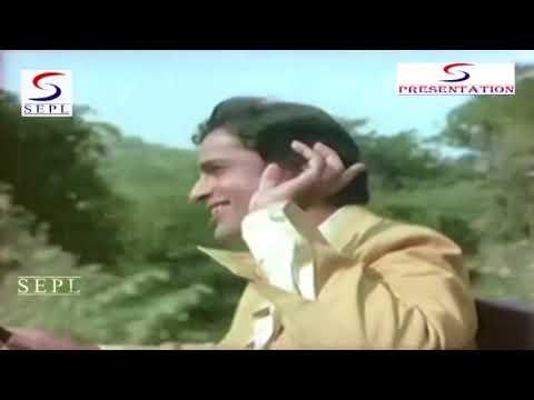 Suhana Safar | Mohd Rafi | Suhana Safar | Sharmila Tagore, Shashi Kapoor
