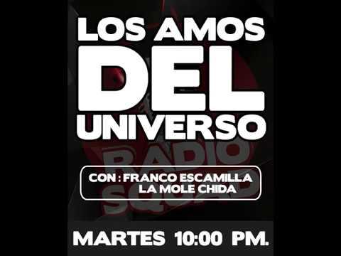 los-amos-del-universo-10-de-julio-relaciones-txicas