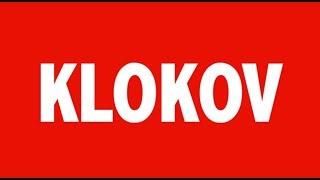 In Klokov we trust