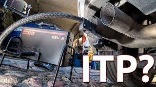 Ce Presupune O Inspectie Tehnica Periodica (+ Lucruri pe care nu le stiai despre ITP)