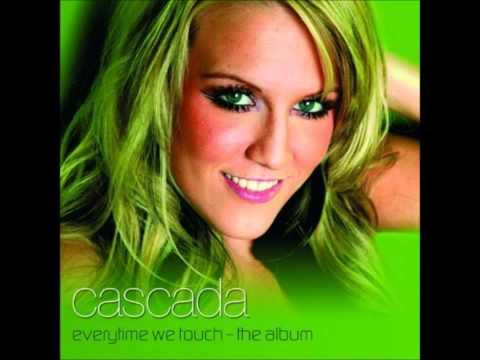 How Do You Do! - Cascada