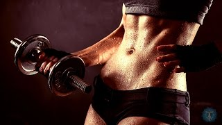 "Exercise and Workout Music Jam: ""KEEP FIT"" - Gym, Cardio, Pump Up, Motivation, Dance, Energy"