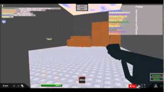 vampdeception infection human(my name on roblox is vampire508)