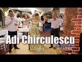 Download Adi Chirculescu & Formatia Racaneii - Colaj Hore , Botez Rianna Maria * NOU *