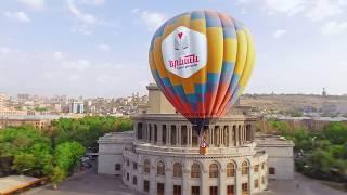 Երևան ՝ Սիրո քաղաք - Yerevan Siro Qaghaq - Erebuni Yerevan 2799