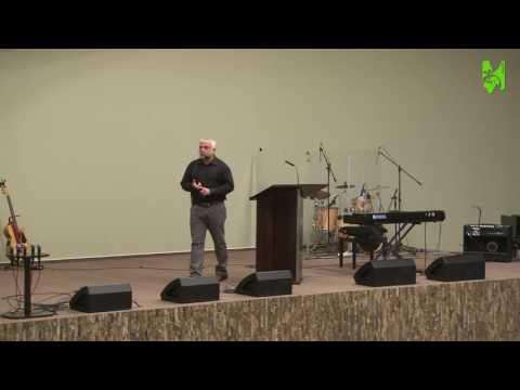 Vladimir Pustan | Si daca am sa plec maine... | Ciresarii Tv | 29-mai-2016