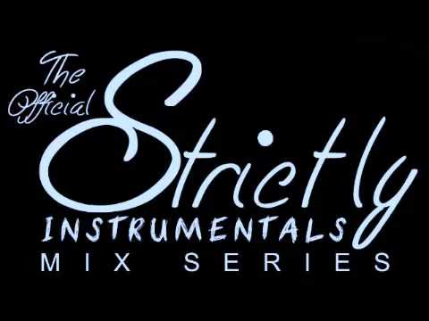 'STRICTLY HARRY LIME' INSTRUMENTAL MIX