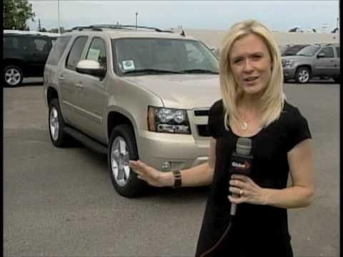 Calgary - Lisa Ostrikoff reports