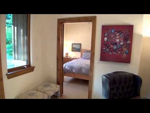 East Vail-Shuttle Route - 4 Bedrooms - (23637)