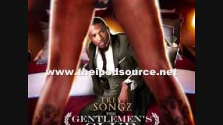 Watch Trey Songz Around The Way Girl video