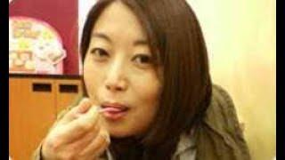Michiko Sakurai's History in Gaming