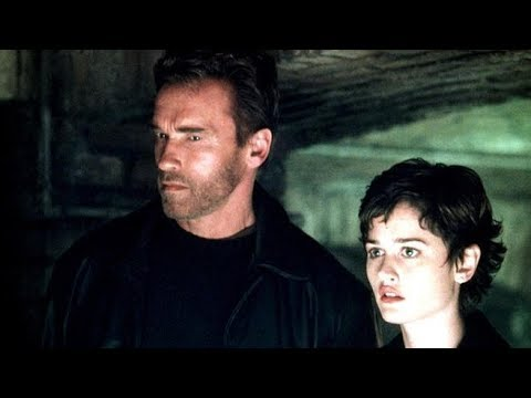 end of days 1999 full movie youtube