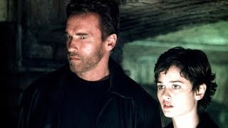 END OF DAYS (1999) Movie Review