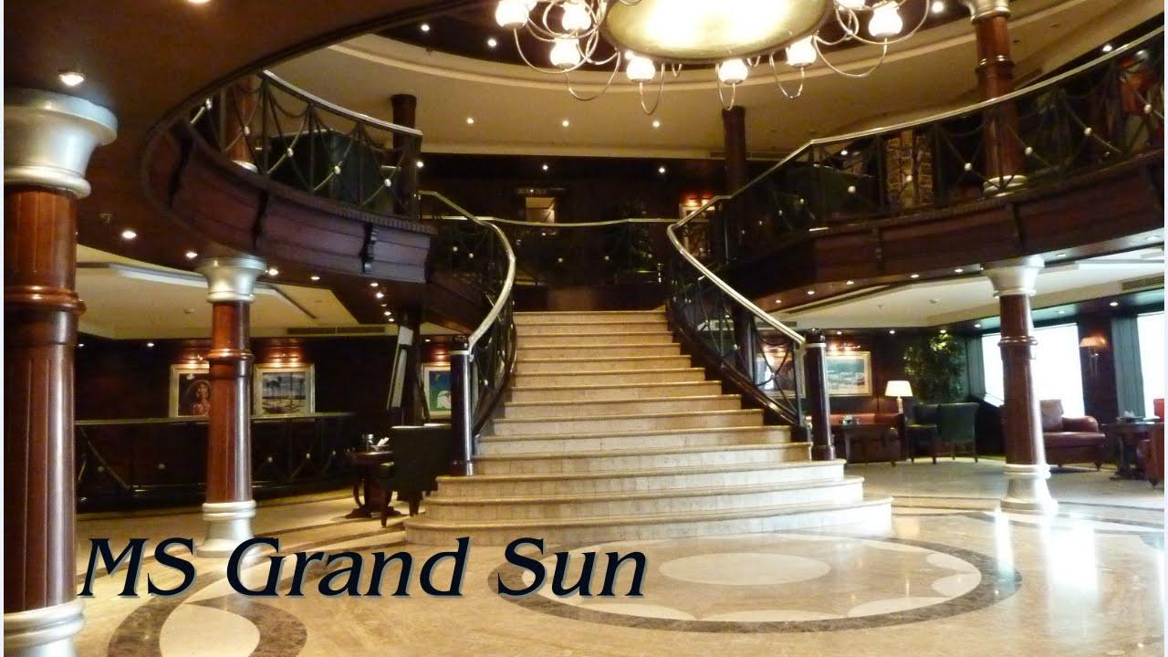 Резултат с изображение за grand sun cruise