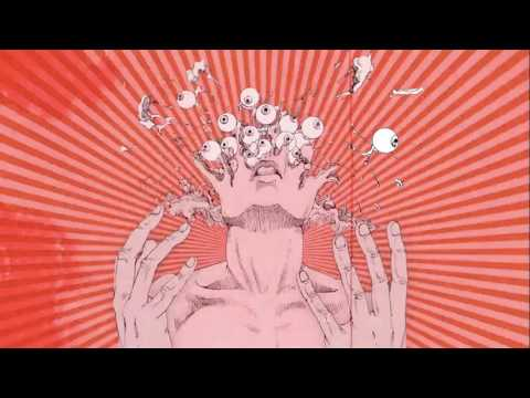 Flying Lotus – Dilla's Still Here Mix (Dublab 02.10.06)