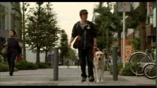 2010年11月6日(土)よりヒューマントラストシネマ有楽町ほか全国公開 ...
