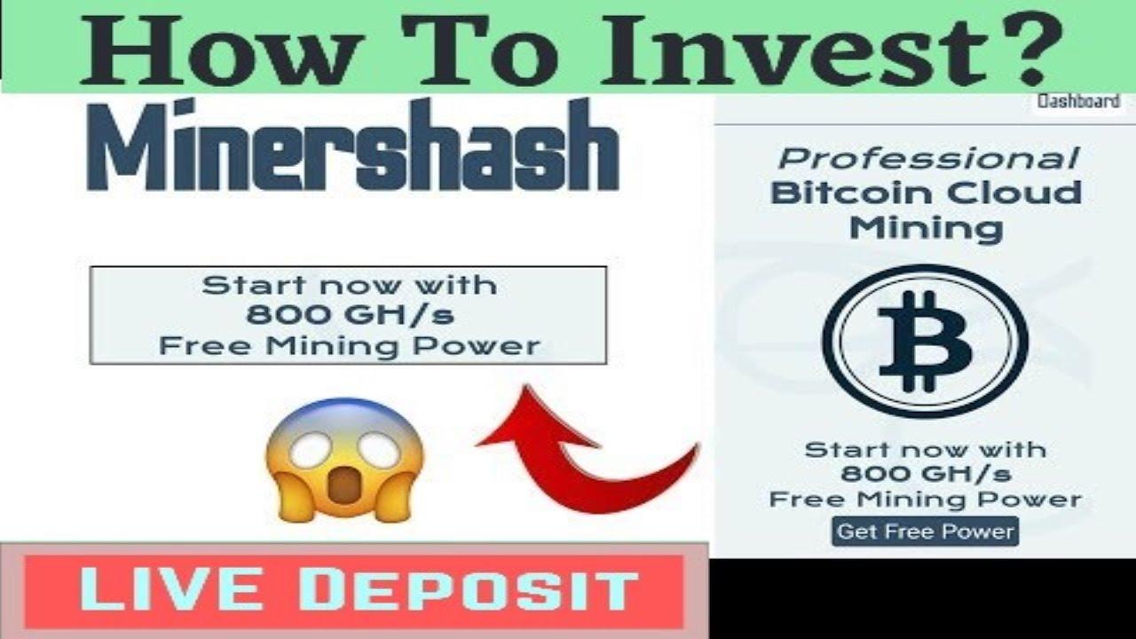 šveicarijos btc trading bitcoin tokyo