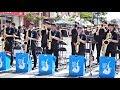 ♫東海高校🎷ジャズバンド部「EAST OCEAN JAZZ ORCHESTRA」 🌟東海まつり 2018