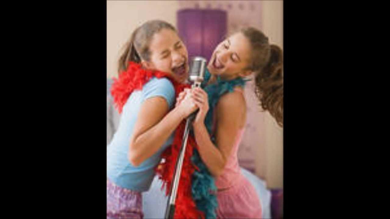 sweet teenies Perfect Teenies - young nude girls (18+).