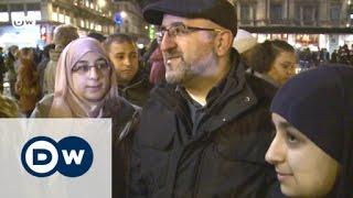 ما بعد التفجيرات - بروكسل والإرهاب | مراسلون