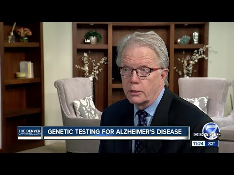 World Alzheimer's Day: Treatment and Prevention of disease