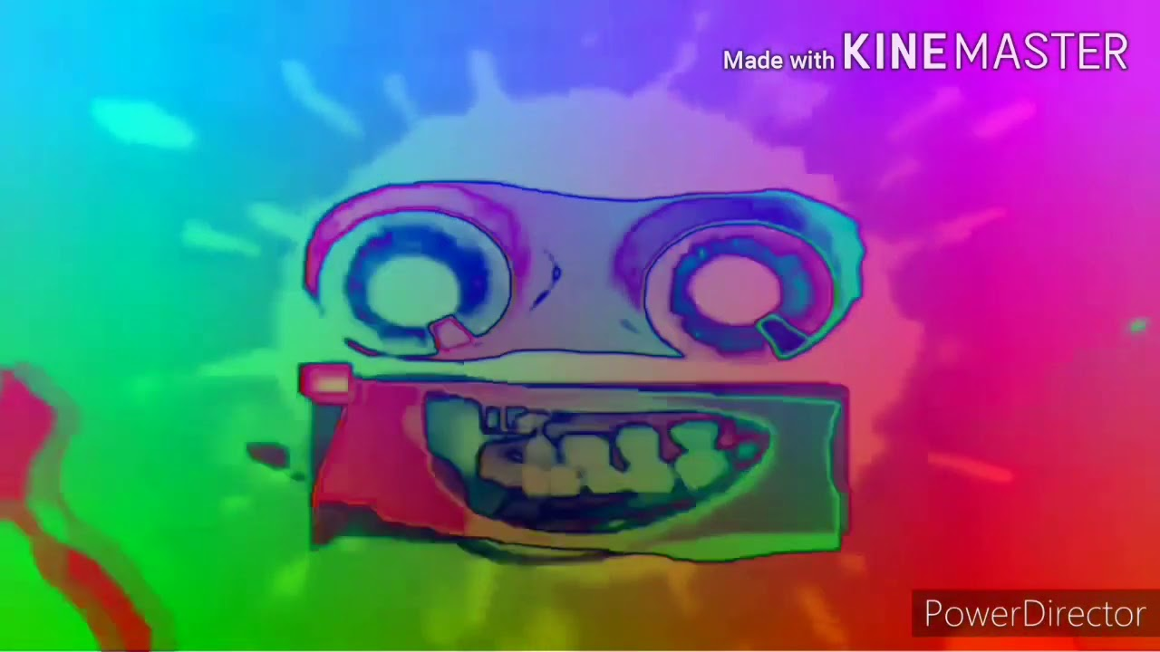 Download Klasky Csupo In Chorded Effects (Sponsored by Preview 2 Effects)