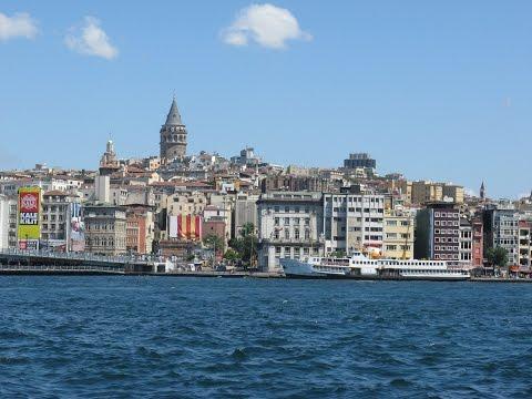 Turkey Tourism & Vacations