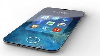 samsung galaxy s8 edge vs iphone 8
