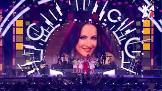 Download Творческий вечер Софии Ротару (музыкальный фестиваль ЖАРА, 2017) Mp3 and Videos