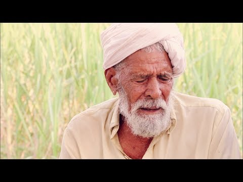 Punjab partition story village Qila Desa Singh GurdasPur🇮🇳