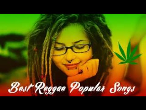 Best Reggae Popular Songs 2017 | Reggae Mix | Best Reggae Music Hits 2017