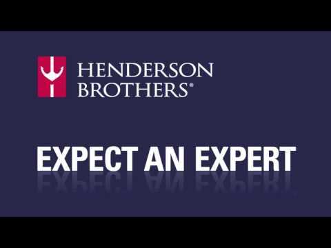 Henderson Brothers: Radio broadcast, 00:30