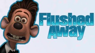 do-you-remember-flushed-away