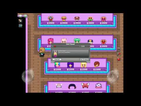 how to become an admin on graal classic