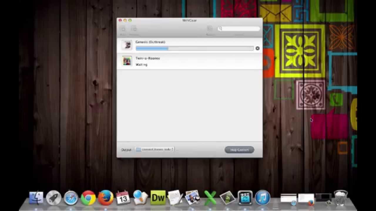 m4vgear mac download crack