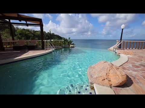 Divi Little Bay Beach Resort On St. Maarten