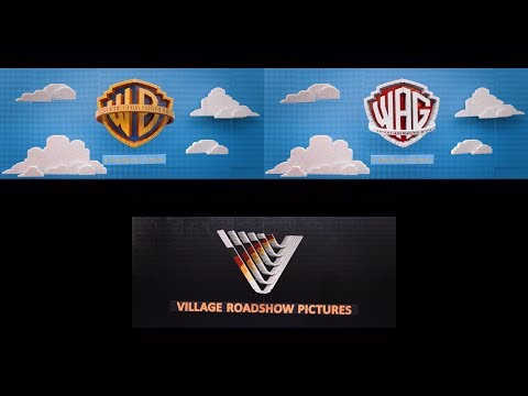 Warner Bros./WAG/Village Roadshow [fuillscreen] (Commentary, 2014) (Movies Anywhere)