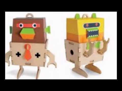 kids-wood-craft-kits