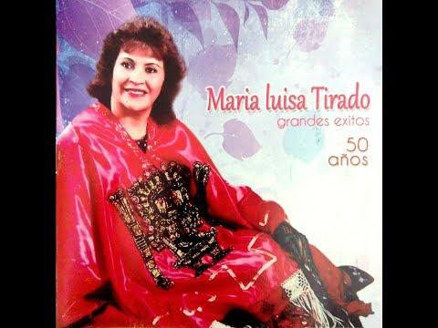 El Minero - Maria Luisa Tirado