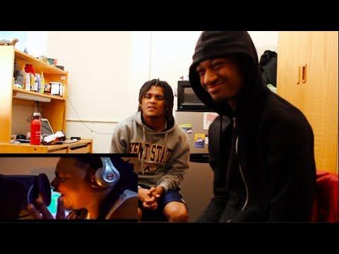 Fbg Duck - Chicago Legends [REACTION!]   Raw&UnChuck