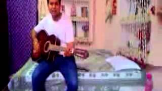 Aisa zakham Diya hai unplugged  by MOHAN Bhardwaj