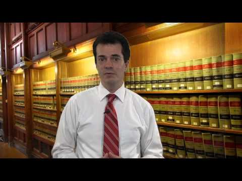 Overview Of Estate Planning In PA