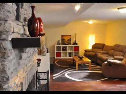 House for sale Dayton Ohio. Acorn Dr Oakwood 45419 Real estate Dayton OH